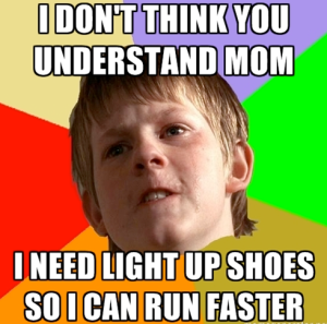 light20up20shoes20meme