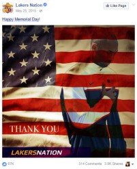 https://www.facebook.com/LakersNation/posts/10153461150932223:0