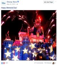 https://www.facebook.com/DisneyStore/posts/10153315579959530:0